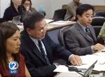 Senate Hearing 021113B