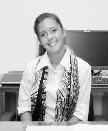Ana Grozdev