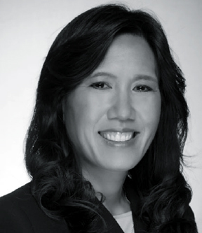 Senator Maile Shimabukuro, Senate District 21