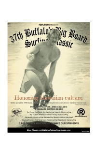 2013poster