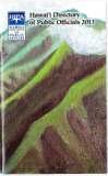 2013-hipa-booklet