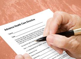 Advanced-Health-Care-Directive