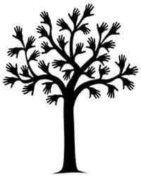 job_tree--JPG%20(200x0)