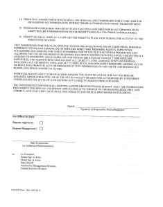 DAGS SPECIAL USE REQ FORM 2011_Page_3
