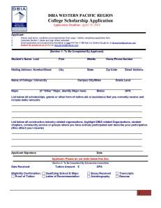 DBIA Scholarship Application_Page_2