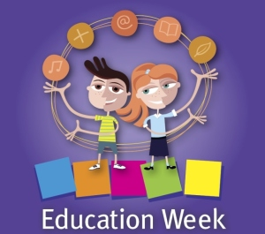 LOGO_05_15_2011_educationweeklogo