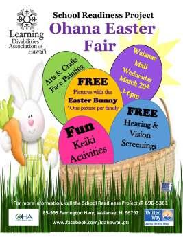 Ohana Easter Fair Flyer-FINAL
