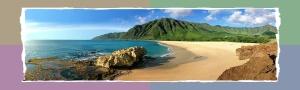 p_makua-beach2