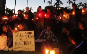 domestic_violence_vigil_100811