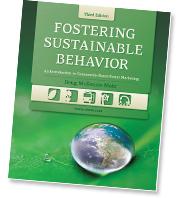 fsb-book