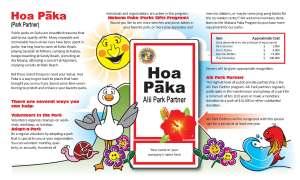 hoapaka_Page_2