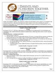 Job Posting 3-29-13_Page_1