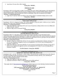 Job Posting 3-29-13_Page_2