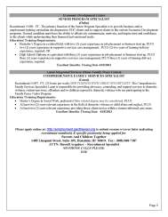 Job Posting 4-12-13_Page_2