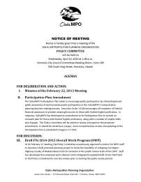 OMPOMAKAHABRIDGE_Page_1