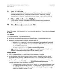 OMPOMAKAHABRIDGE_Page_2