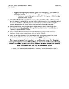 OMPOMAKAHABRIDGE_Page_3
