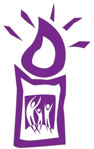 Vigil_logo