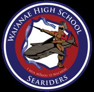 Waianae_logo