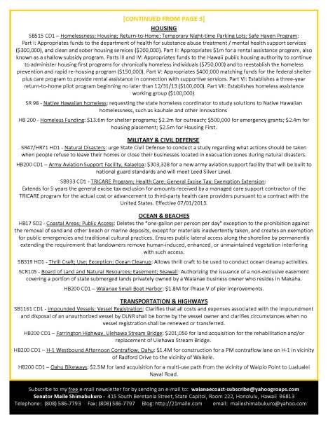 nmnb MAY 2013_Page_4