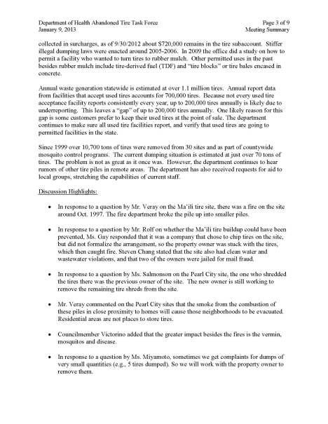 TTF Meeting Summary 01-09-13_Page_3
