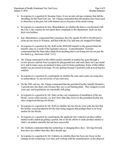 TTF Meeting Summary 01-09-13_Page_4