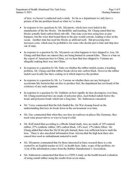 TTF Meeting Summary 01-09-13_Page_5