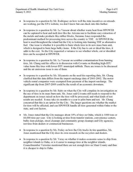 TTF Meeting Summary 01-09-13_Page_6