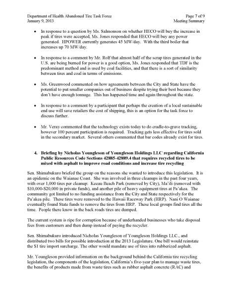 TTF Meeting Summary 01-09-13_Page_7