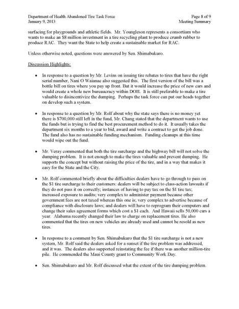 TTF Meeting Summary 01-09-13_Page_8