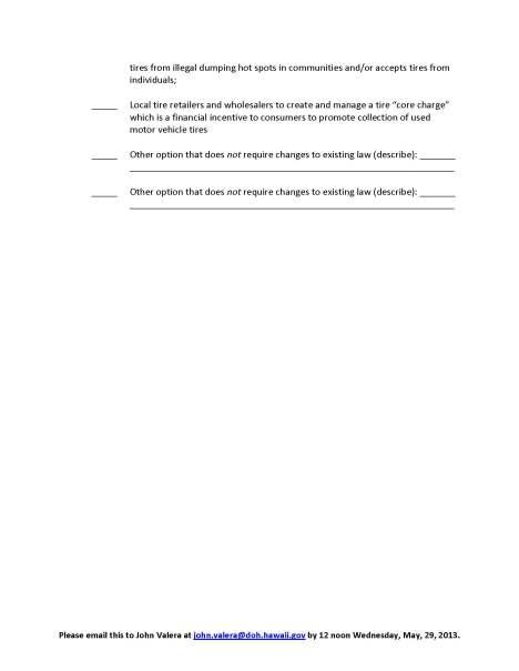 TTF Pre-Ranking 05-30-13__Page_2