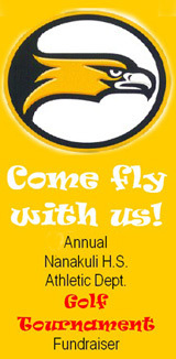 come-fly-2012d