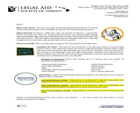 LASH Solicitation Letter Aloha_Page_1