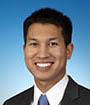 Rep. Takashi Ohno