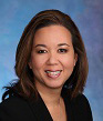 Sen. Jill N. Tokuda