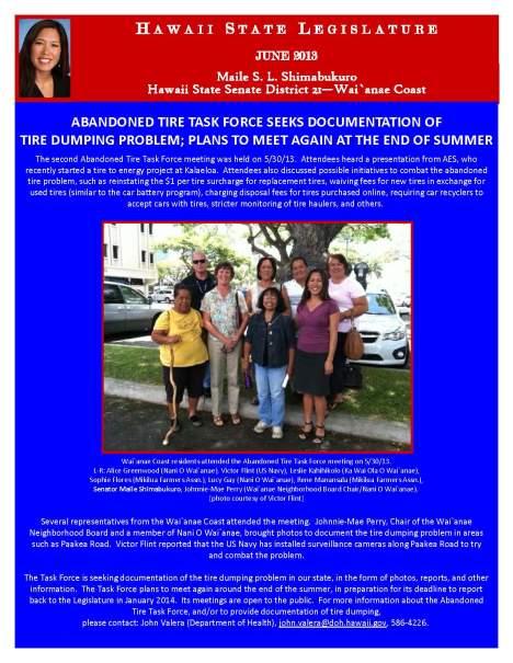WNB JUNE 2013_Page_1