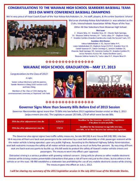 WNB JUNE 2013_Page_2