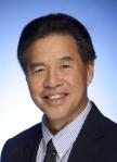 Senator Clayton Hee