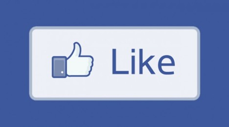 facebook_like_button_blue-625x1000