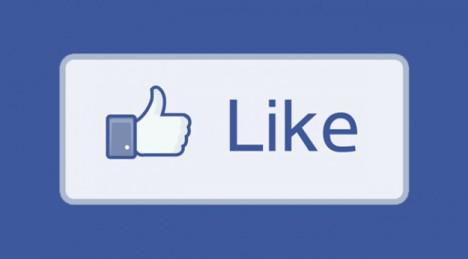 facebook_like_button_blue-625x1000