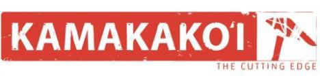 kamakakoi_logo