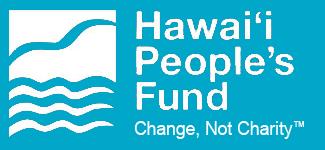 peoplesfundblue