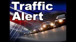 Traffic-Alert1-300x168