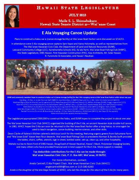 WNB JULY 2013_Page_1