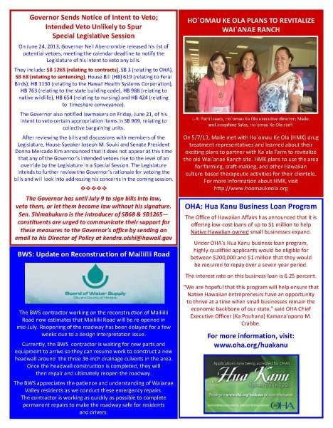 WNB JULY 2013_Page_3