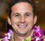 U.S. Sen. Brian Schatz