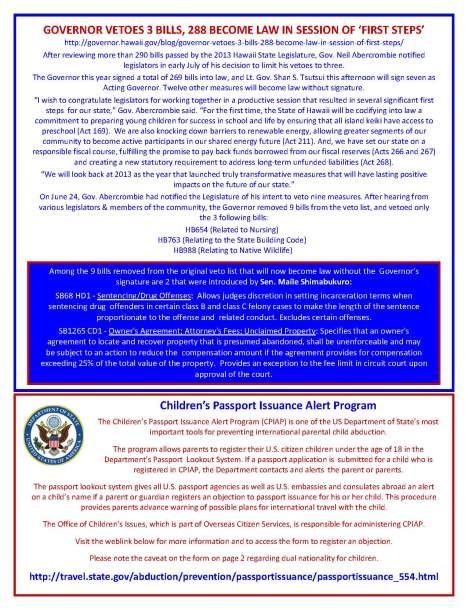 WNB AUG 2013_Page_2