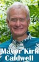 mayor-kirk-caldwell-80