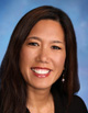Sen Maile Shimabukuro, chair, Hawaiian Affairs