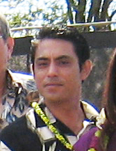 Kawika Ayau